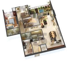 floor plans circle one studios