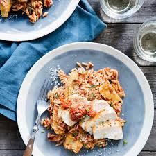 quick u0026 easy low cholesterol recipes eatingwell