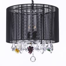fruit and color crystal chandelier chandeliers crystal chandelier