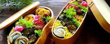 meilleurs cuisine le top des meilleurs japonais à