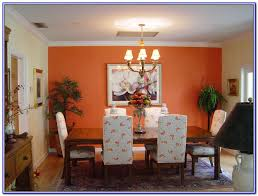 Best Paint Colors For Dining Rooms by Most Popular Paint Colors For Living Rooms Soft Pink12 Best