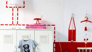 create a stylish yet practical kids u0027 bedroom dulux