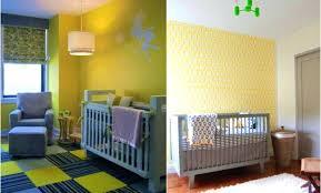 chambre grise et verte chambre bebe verte chambre bebe vert et gris 45 brest 17000706 gris