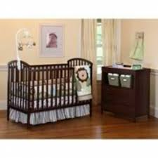 Crib And Changing Table Carters Child Of Mine My Nursery 3 In 1 Convertible Crib Changing