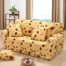 3 cushion sofa slipcovers online get cheap 3 seater sofa cover aliexpress com alibaba group