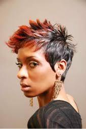freeze braids hairstyles short black hair styles black short hair styles african american