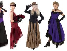 Gatsby Halloween Costumes Dress Gatsby Style Guide Recollections Blog