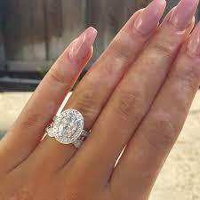 wedding rings size 11 wedding rings us ring size chart ring size in cm ring size in mm