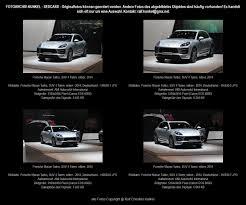 porsche macan deutschland porsche macan 28 images 2017 porsche macan s redwood city