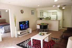 Irvine One Bedroom Apartment by Sofi Irvine Student Housing U2022 Student Com