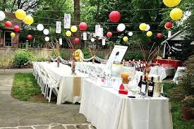 backyard birthday party ideas backyard birthday party ideas backyard birthday party ideas for 5