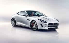 jaguar car white jaguar car wallpaper 45155 2560x1600 px hdwallsource com