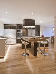 houzz kitchen island great l shaped kitchen island and l shaped kitchen island houzz