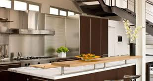 kitchen large kitchen design stunning kitchen plans best 10