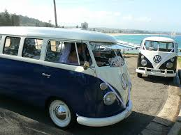 wedding hire kombi wedding hire and other events functions kombi style