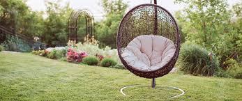modern living dining outdoor furniture lexmod com