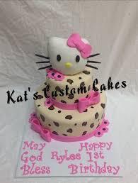 92 best girls birthday cakes images on pinterest birthday