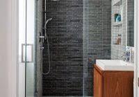 small bathroom design idea small and functional bathroom design ideas small bathroom ideas to