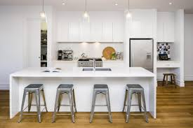 kitchen inspiring white french provincial kitchen decoration