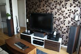 Wallpaper For Living Room See Some Of Our Incredible Painting And Decorating In Falkirk