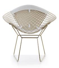bertoia table harry bertoia tables 3 for at 1stdibs early harry