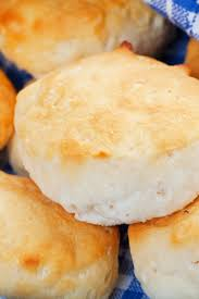 mayonnaise biscuits recipe a super easy recipe with only 3