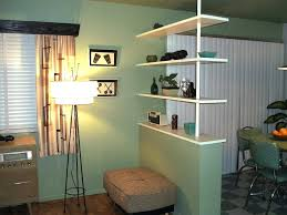 opaque room divider do you lack space in your apartment dividers