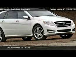 2013 mercedes r class r350 4matic r350 bluetec for sale