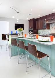 Narrow Kitchen Bar Table Long Breakfast Bar Table Home Furnishings