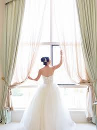 preloved wedding dresses pre loved wedding dress vosoi