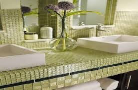 glass tiles bathroom ideas glass tile bathroom designs of exemplary tag for glass tile