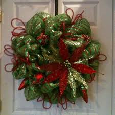 Holiday Crafts Pinterest - 300 best crafts christmas wreaths images on pinterest winter