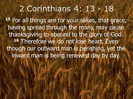 thank you abound in thanksgiving a giving thanks is often taken
