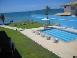 one hotel buzios low rates no booking fees