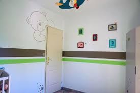 dessin chambre bébé garçon dessin pour chambre garcon avec einfach dessin pour chambre bebe