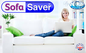 sagging sofa cushion support seat saver fix your sagging couch armchair or sofa with sofa savers