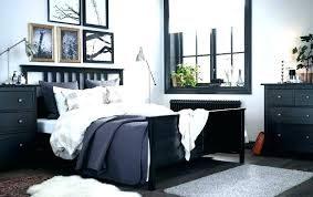 gray and red bedroom red gray and black bedroom koszi club