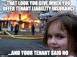 8 memes that perfectly describe every property manager s 2016
