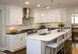 kitchen cabinet making kitchen cabinet plans kitchen base cabinet plans free kitchen sink