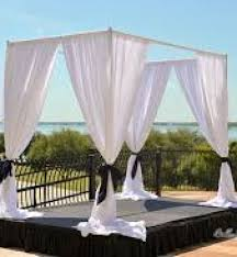 pipe and drape wedding pipe drape colorado party rentals wedding events tent