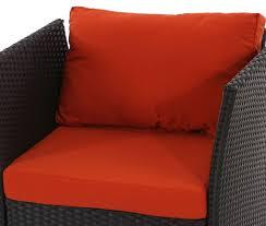 coussin pour canapé de jardin chambre enfant coussins pour salon de jardin coussin pour salon de
