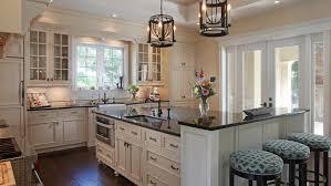 uba tuba granite with white cabinets uba tuba granite countertops 2017 cost guide