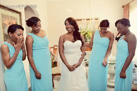 aquamarine bridesmaid dresses wedding color inspiration pantone s top colors for 2015