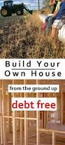 everything you need to know to be able to do it yourself r