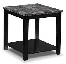 Marble Accent Table Coffee Table Fabulous Glass Coffee Table Marble Top Accent Table