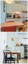 Furniture Kitchen