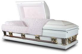 cheap caskets buy the angel embrace casket steel caskets casketandcoffin