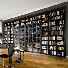 best bookshelves for home library brucall com