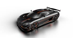 koenigsegg taiwan koenigsegg agera rs sold out luxuo