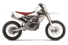 motocross bike parts the dirt bike guy 2014 yamaha yz450f chaparral motorsports